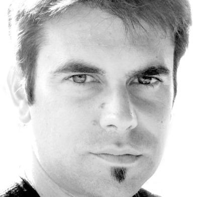 Soinu banda: Joseba Beristain